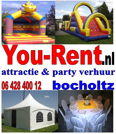 http://www.you-rent.de/index.php/nl/